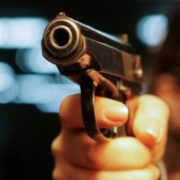 На Прикарпатті в нічному клубі конфлікт закінчився стріляниною, є постраждалі