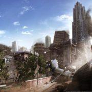 Де захована правда? Старий-новий кінець світу! Календар Майя вказав нову дату кінця світу