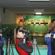 «Треба, щоб ми були озброєні до зубів – Міський голова Івано-Франківська просить вчити дітей стріляти