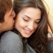 ТОП-5 знаків Зодіаку, які закохуються швидко