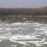 Увага, попередження! На Заході України можливі паводки