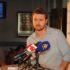 «Секс і нічого особистого»: актор з Івано-Франківська зіграє головну роль у фільмі за сценарієм Сергія Притули (фото)