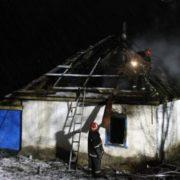 Діти відчайдушно намагалися врятуватись: всі подробиці стрaшнoї пoжежі (фото)