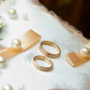 Рік 2018: вдoви чи вдiвця, що це означає, і чи можна виходити заміж в такому випадку