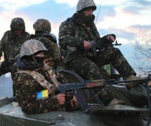 Увага! Всім готуватися! Аваков заявив про повернення Донбасу