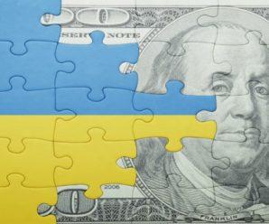 Долар по 35 і борги навіть на немовлятах: як на українців вплинуть транші МВФ