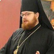 """""""Приїхав """"попити кави"""", після чого планував вступити з ним в статевий зв'язок"""": У Запоріжжі активісти спіймали священика-педофіла з Росії"""
