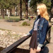 Дочку вбитої Ірини Ноздровської побили до струсу мозку: Нові неочікувані подробиці
