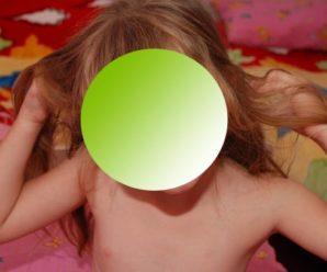 В запорізькому дитсадку спалахнув скандал: фото оголених діток шокували батьків