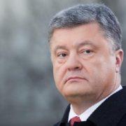 Завтра на Галичину завітає Петро Порошенко