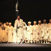 Як франківський театр змінив людей на Донбасі?