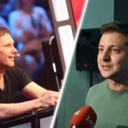 Зеленський і Вакарчук вже не актуальні? Відома українська співачка збирається в політику і вже зробила першу заяву