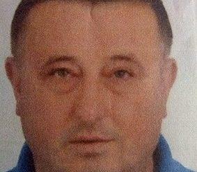 На Прикарпатті розшукують 52-річного чоловіка, який зник по дорозі з Галицького району до Франківська. ФОТО
