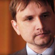 Заборона Висоцького та Цоя: Вятрович зробив нову заяву