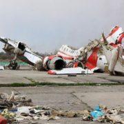 """""""Літак президента Польщі було підірвано із середини…"""": приголомшуючі подробиці розслідування катастрофи"""