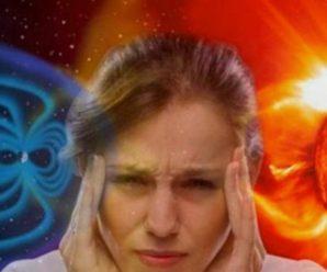 Готуйтеся: названо день, коли сильно болітиме голова