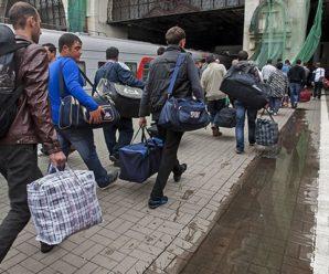 Поляки влаштували боротьбу за українських заробітчан: знижки, бонуси і спецпакети