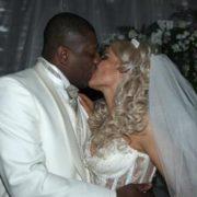 Минулого року в Івано-Франківську з іноземцями уклали 190 шлюбів