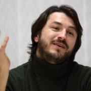 «Оце фігура!»: Сергій Притула показав свою кохану дружину на відпочинку