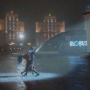 Кліп британського співака, знятий у Києві, зібрав більше мільйона переглядів за добу(відео)