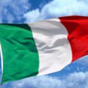 Українці, що працюють у Італії мають право на пільги, якщо утримують родичів на батьківщині
