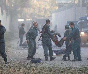 Масштабний теракт у готелі: кількість загиблих українців зросла у 9 разів