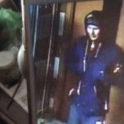 """""""Кинув на підлогу, почав душити, а потім став на коліна і…"""": У Києві чоловік здійснив зухвалий напад на жінку у ліфті"""