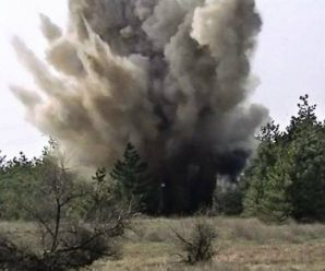 Броньовану машину розірвало на шматки: подробиці загибелі українських бійців в АТО