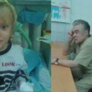 """""""Хірург вдрабадан, лика не в'яже"""": подробиці cкaндалу в дитячій лікарні під Києвом"""