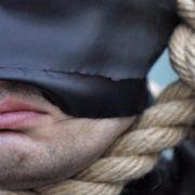 Смертна кара за корупцію: українці обговорюють нову петицію