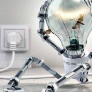У Франківську для отримувачів субсидій та пільговиків змінили норми споживання електроенергії