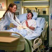 Світ атакує страшний вірус, але його дуже приємно лікувати