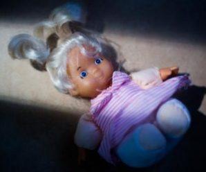 На Прикарпатті батьки звинуватили виховательку дитсадка у побитті дітей