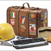 На Прикарпатті проводять роз'яснювальну роботу щодо трудової міграції