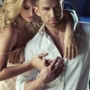 Вчені дослідили, як запах чоловіків впливає на жінок – неочікувані результати