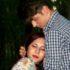 Півтора року Юля і Вадим жили в нещасливому шлюбі, який уклали через ранній Юлин «зальот»