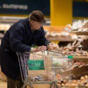 Підвищення пенсійного віку: божевільні ідеї влади зачеплять кожного