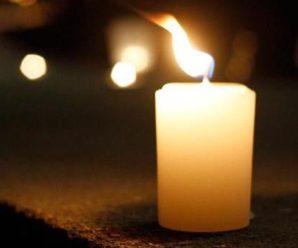 Трагічний день: На Львівщині помер відомий священнослужитель, ви про нього точно чули