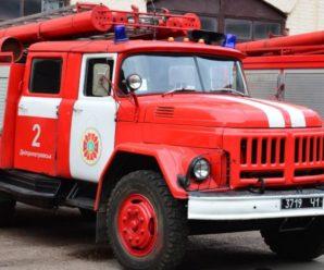 На Київщині в повітря злетіли чотири квартири: не обійшлося без жертв