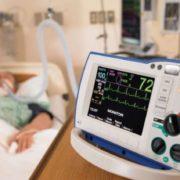 Спалах небезпечного захворювання в Україні: Що необхідно знати, щоб вберегти себе