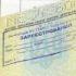 """""""За 40 хвилин"""": В Україні змінють правила прописки. Дізнайтесь, як все відбуватиметься"""