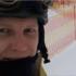 Трагічна смерть на відпочинку! Збитий на Буковелі 30-річний сноубордист помер у лікарні