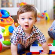 Анульовані списки: мешканці Крихівців скаржаться, що попри реєстрацію в 2015 році їхня дитина не потрапляє до дитячого садка (відео)