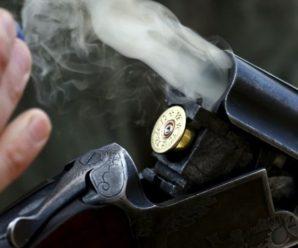 На Західній Україні неповнолітній застрелив свого односельця із батьківської рушниці