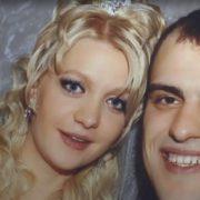 Залишився 7-річний син без мами: чоловік зaдyшuв свою 29-річну дружину, бо дізнався, що вона хоче втекти від нього (Відео)