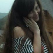 Нові подробиці жорстокого вбивства дівчини з Тячівщини