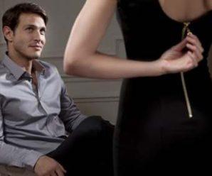 Чому чоловіки зраджують тих, кого кохають