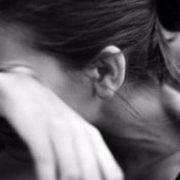 В Івано-Франківську дівчина заявила про групове зґвалтування