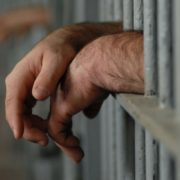 У поліції розповіли подробиці затримання чотирьох підозрюваних у вбивстві дружини сільського голови