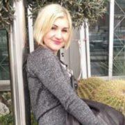 """""""Це однозначно було вбивcтвo"""": що відомо про українку, тiлo якої знайшли в Неаполі на рейсах"""